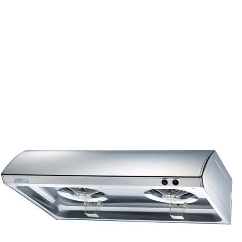(全省安裝)莊頭北90公分單層式(與TR-5195S/TR-5195同款)排油煙機不鏽鋼TR-5195S-90CM/