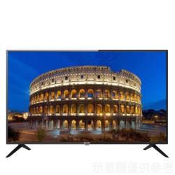 (含運無安裝)海爾32吋電視LE32B9600