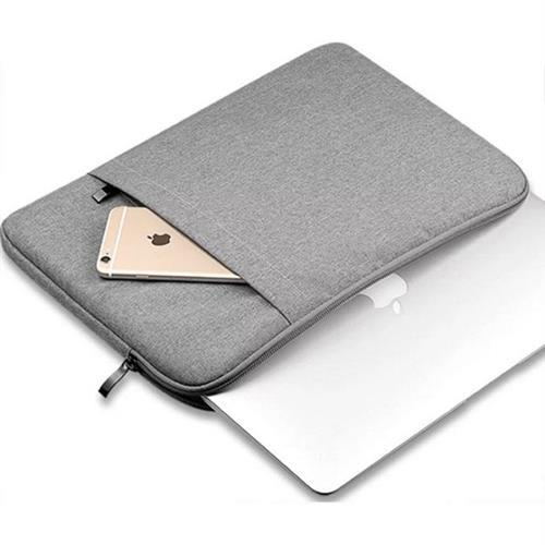 蘋果筆記本電腦包