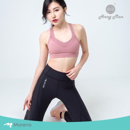 【Marena】日常塑身運動系列