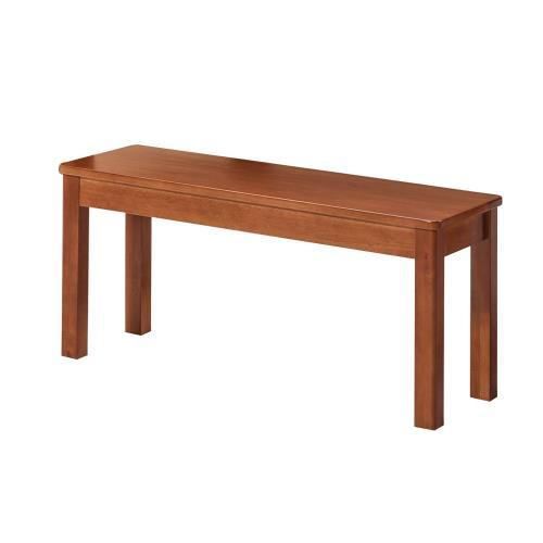 Boden-亞恒3.3尺實木長凳/椅凳