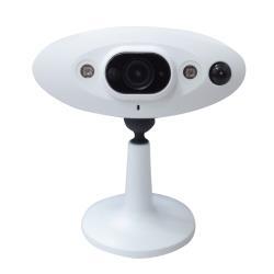 【SAMPO 聲寶】IPC-100D雲端監控攝影機