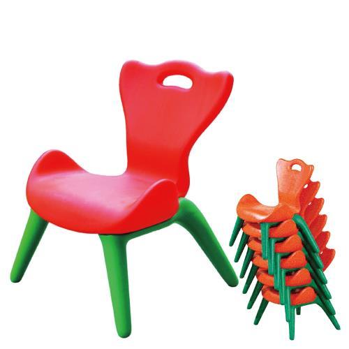 親親 兒童椅子 FU-11 (台灣製造)