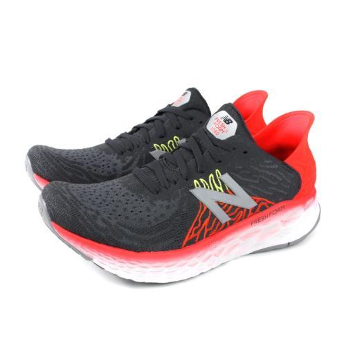 NEW BALANCE Fresh Foam 1080 跑鞋運動鞋