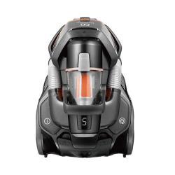 Electrolux 伊萊克斯集塵盒電動除螨吸塵器 ZUF4207ACT