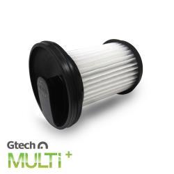 英國 Gtech 小綠 Multi Plus專用 HEPA 濾網 (1入組)
