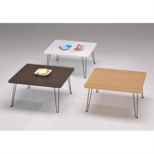 好傢俱#免組裝折疊桌 寬2尺 寬1.5尺 任選