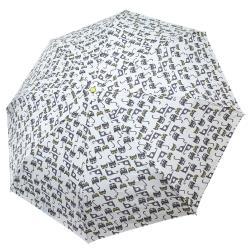 RAINSTORY雨傘-調皮貓咪抗UV雙人自動傘