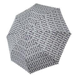 RAINSTORY雨傘-法國鬥牛犬抗UV個人自動傘