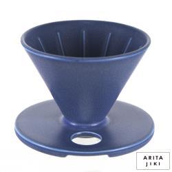 ARITA JIKI 有田燒陶瓷濾杯01-三色可選