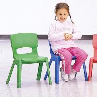 Weplay身體潛能開發系列 生活萬象 輕鬆椅30cm ATG-KE0005