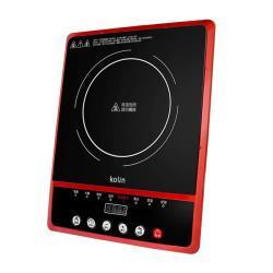 Kolin歌林微電腦電陶爐 KCS-SD1824