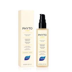 PHYTO髮朵 荷荷芭潤澤精華露150ml (滋養與保濕)