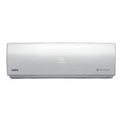 (含標準安裝)聲寶變頻分離式冷氣5坪精品型AU-SF36D/AM-SF36D