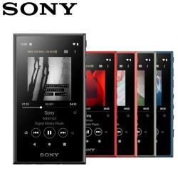 SONY  NW-A105 16GB Walkman 數位隨身聽