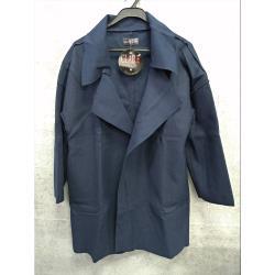CLARE日本軟呢修身大衣專案限時搶購組-獨