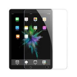 (一組2入)Apple iPad 9.7吋 鋼化玻璃螢幕保護貼(適用9.7吋 iPad 2018/2017/Air1/Air2/Pro)