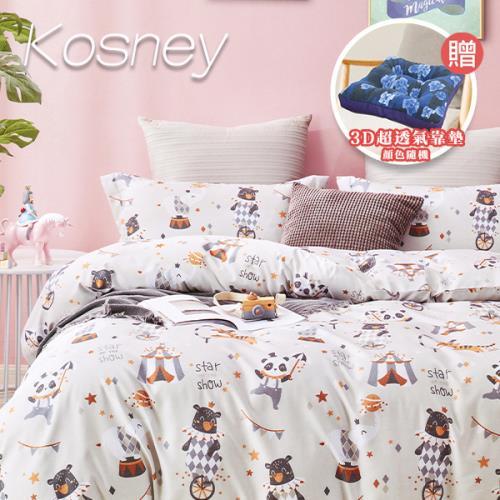 (送飯店枕2入)