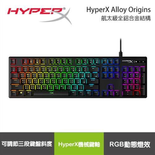 【HyperX