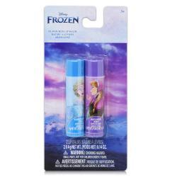 Disney Frozen 護唇膏二入裝 4g/0.14oz