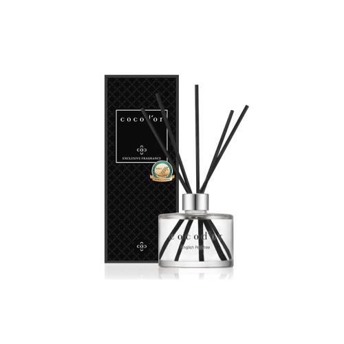 韓國Cocodor室內擴香瓶NEW-多款香味可選/