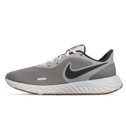 NIKE Revolution 5 慢跑鞋 BQ3204-008