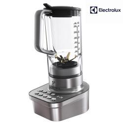 【伊萊克斯】智能調理果汁機 EBR9804S