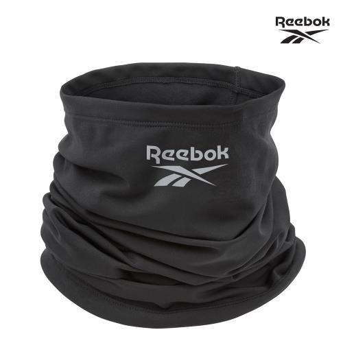 Reebok-保暖舒適運動脖圍(黑) RRAC-10138BK