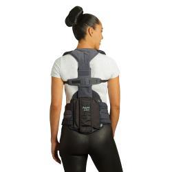 【又強】美國ASPEN Active P-TLSO充氣式矯型背架(耶思本脊椎裝具未滅菌)