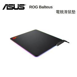 ASUS 華碩 ROG BALTEUS RGB 硬質直版電競鼠墊