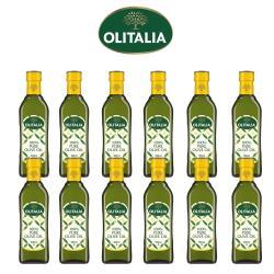 義大利奧利塔純橄欖油經典熱銷組