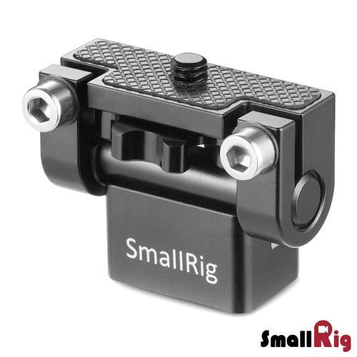 SmallRig1842專用監視器螢幕支架/
