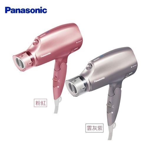 限時特惠!Panasonic國際牌