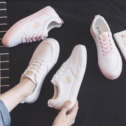 【Alice 】(預購) 賣瘋了輕熟舒心平底鞋