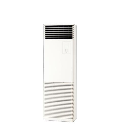 加贈安裝保固1年★聲寶定頻落地箱型分離式冷氣23坪AUF-PC140N/APF-PC140N/