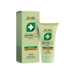 MORAZ 茉娜姿 PROF系列 全效肌膚修護膏(升級版) 30ml