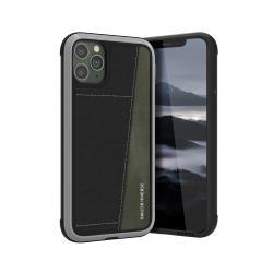 RAIGOR INVERSE 杰克系列 iPhone 11 (6.1吋) 插卡背蓋2.5米 SGS防摔認證保護殼