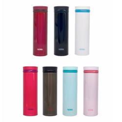 膳魔師不鏽鋼保冷保溫瓶JNO-500/JNO-501