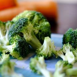 [老爸ㄟ廚房]大包裝鮮凍蔬菜4包組(1kg±5%/包)