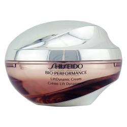 【SHISEIDO 資生堂】百優全緊緻立體乳霜 50 ML