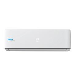 加贈安裝保固1年★海力變頻冷暖分離式冷氣11坪MHL-72HV32/HL-72HV32