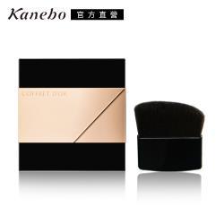 Kanebo 佳麗寶 COFFRET DOR金炫光燦粉餅盒A