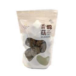 【魚池鄉農會】香菇(大菇)100g/包