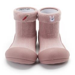 韓國Attipas快樂學步鞋-動物之森小兔兔