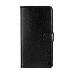 IN7 瘋馬紋 Samsung A20/A30 (6.4吋) 錢包式 磁扣側掀PU皮套 吊飾孔 手機皮套保護殼