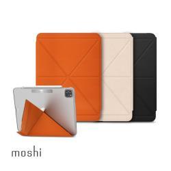 Moshi VersaCover for iPad Pro 11-inch 多角度前後保護套
