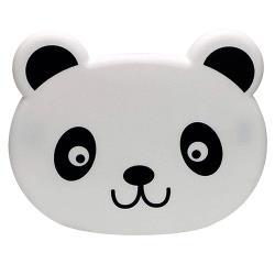 卡通車載餐盤架(熊貓)