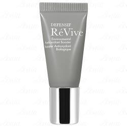 ReVive 全效複合抗氧精華精巧版(3ml)