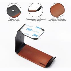 Jokitech 高質感耳機掛架 鋁合金耳機支架 居家辦公收納好幫手