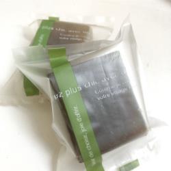 胜之鑰COSMO 阿里山老茶皂 (買五送一)160g/6入